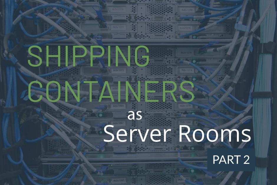 Server-room-blog-header-image-1