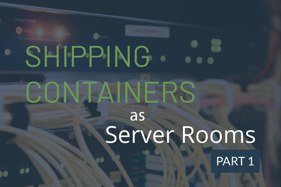 Server-room-blog-header-image