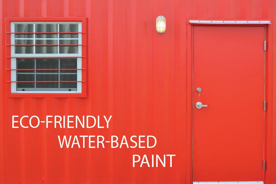 Water-Based-Paint-Blog-Header