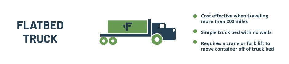 Flatbed-Truck-element