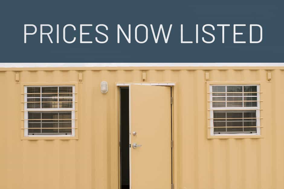 prices-now-listed-over-steel-container-with-a-door-sqoosh