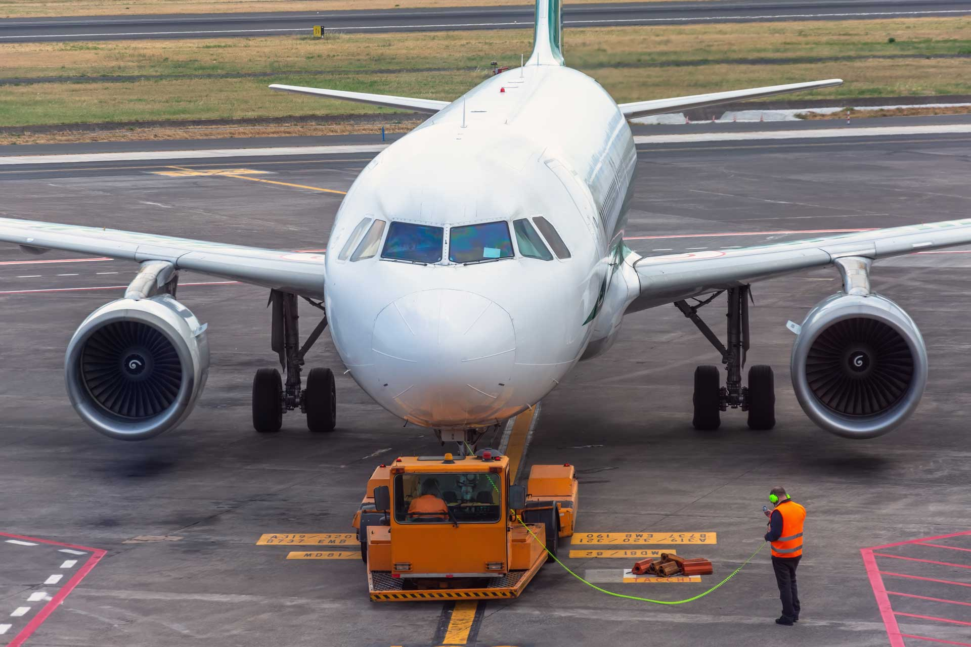 dfw_airport_banner