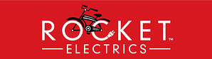 rocket-electrics-logo