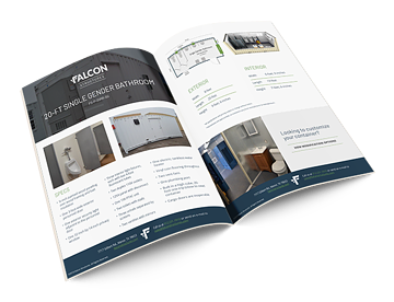 BathroomLockerRoom_Catalog