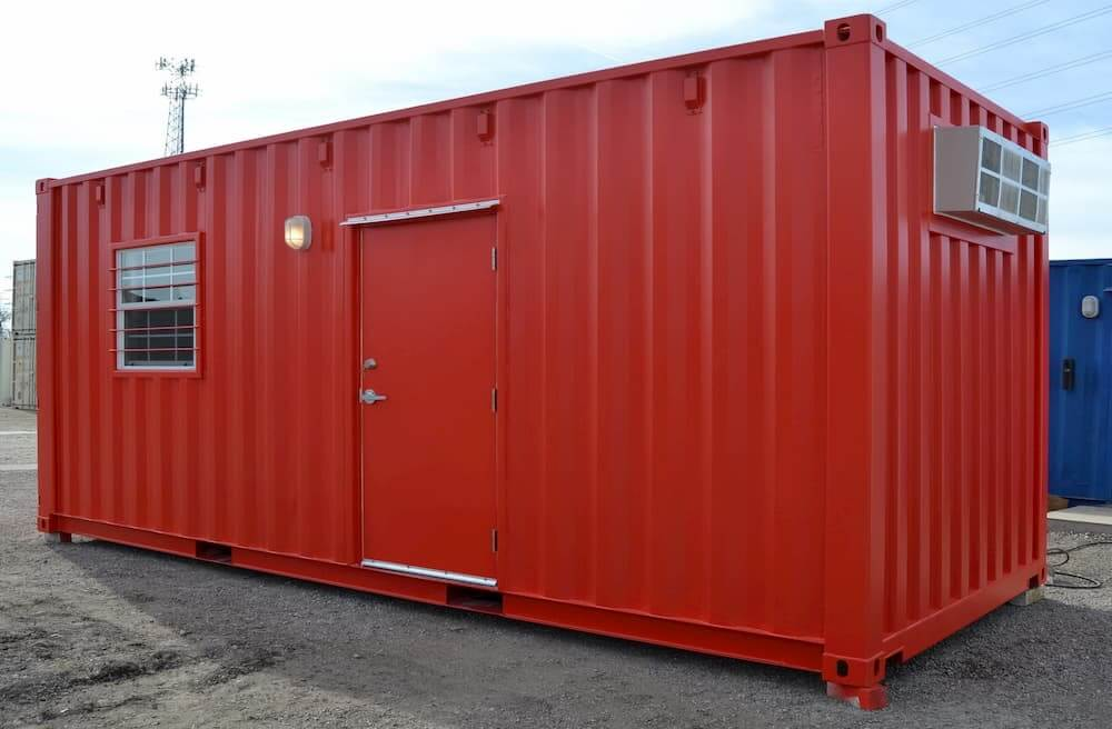 20-ft-store-front-office-container