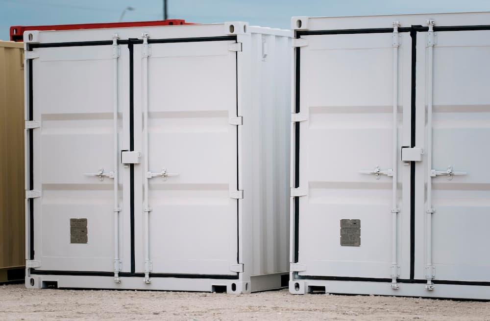 falcon-dual-storage-container