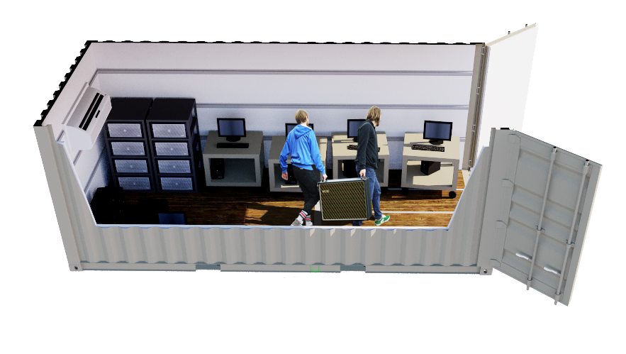 20_foot_climate_controlled_storage_rendering_fs-p-20cc-st