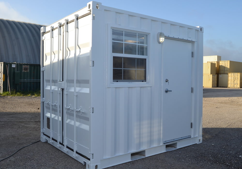 10ft_open_office_shipping_container