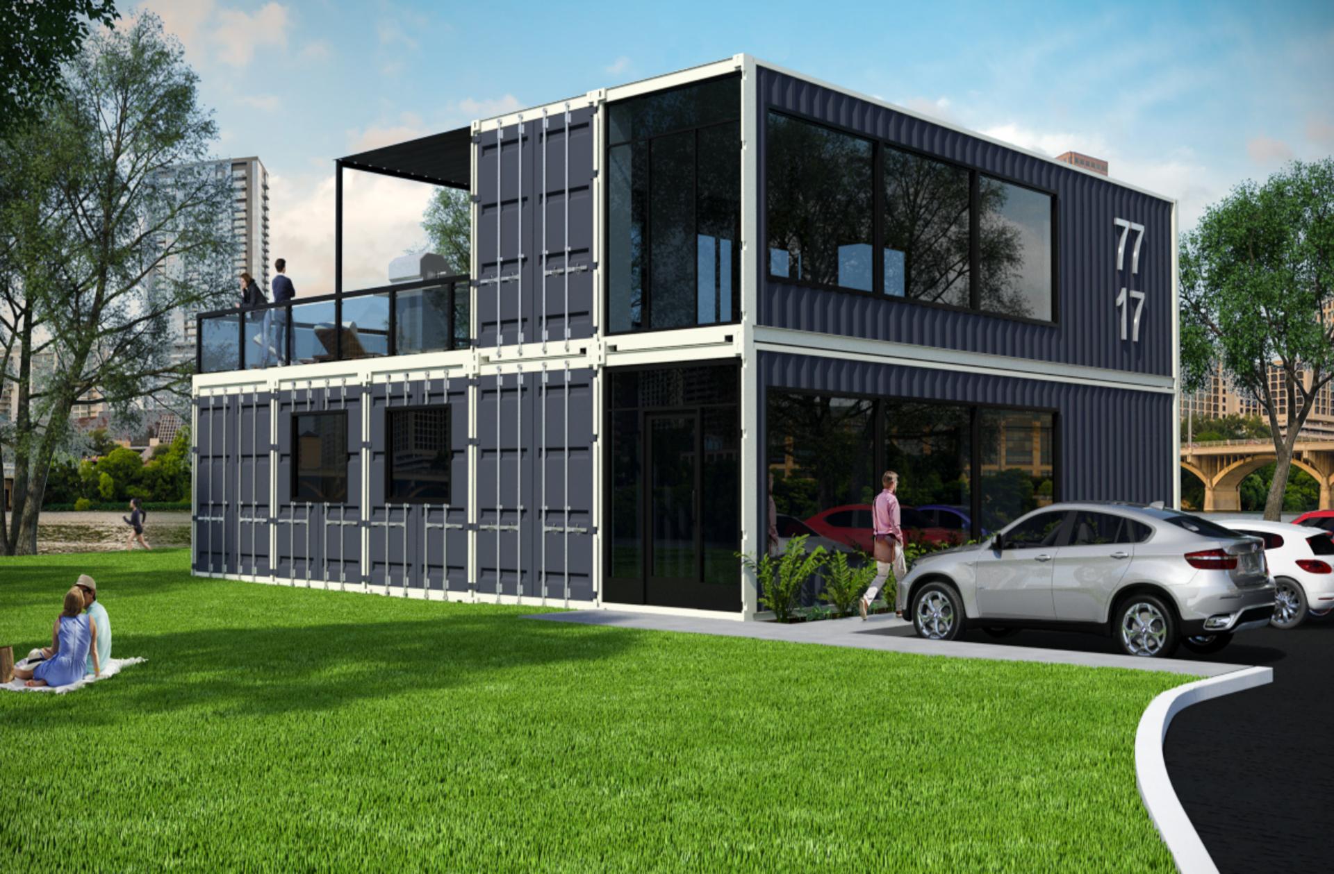 multi_container_apartment_rendering_large