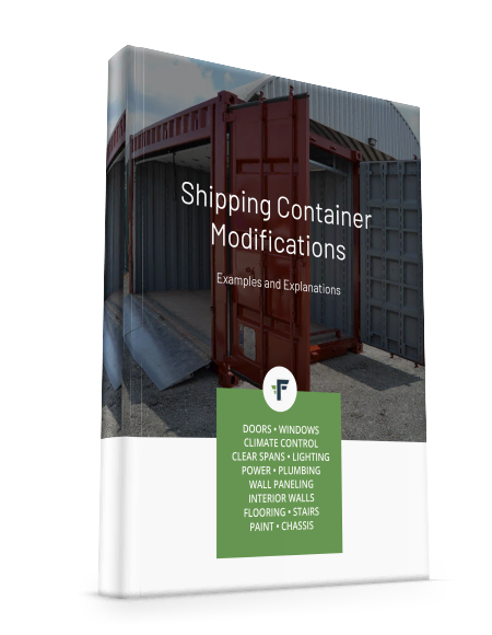 Shipping-Container-Modifications-Examples-and-Explanations