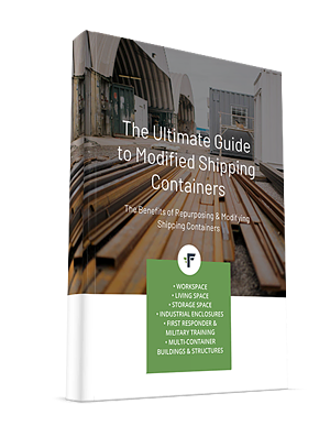 The_Ultimate_Guide_to_Modified_Shipping_Containers