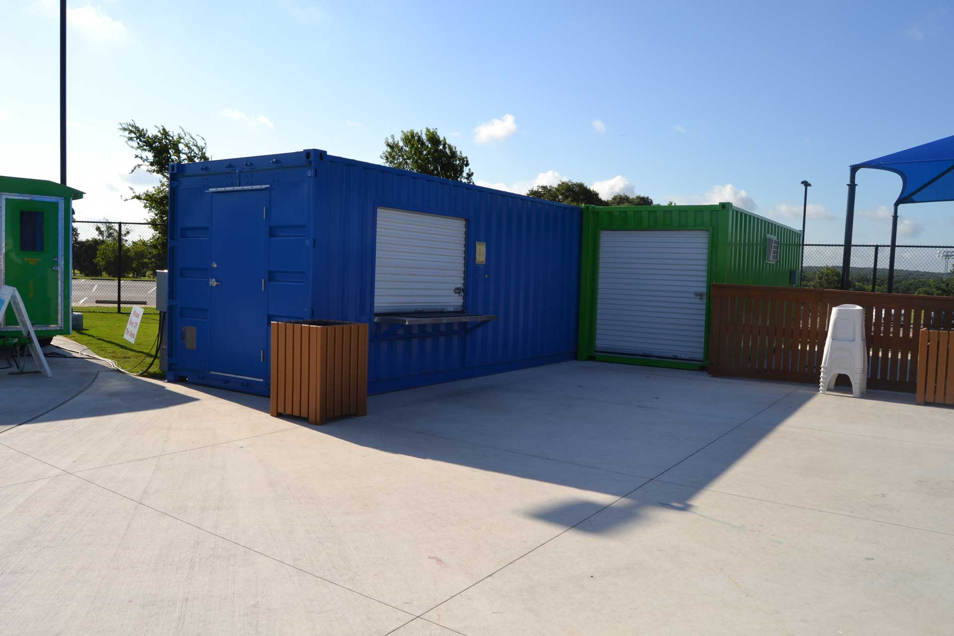 pool_concession_container