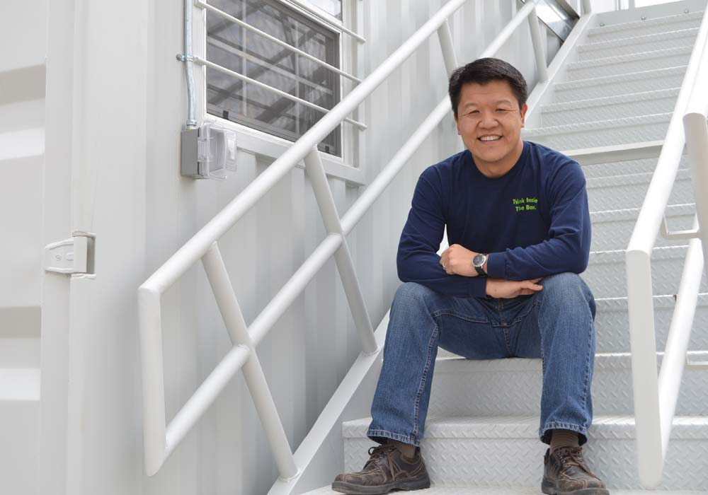 stephen_shang_sitting_on_steps