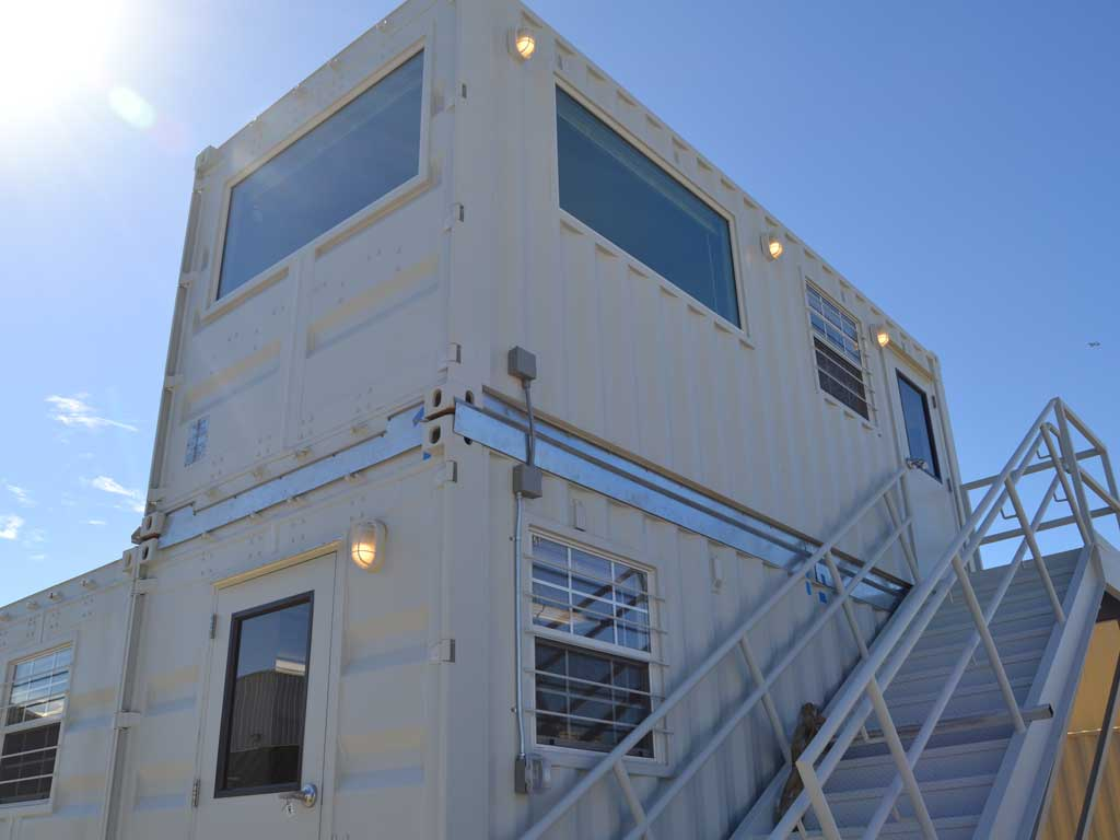 multi_container_building_exterior