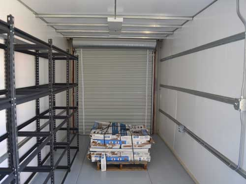 warehouse_and_inplant_storage