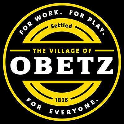 obetz_logo