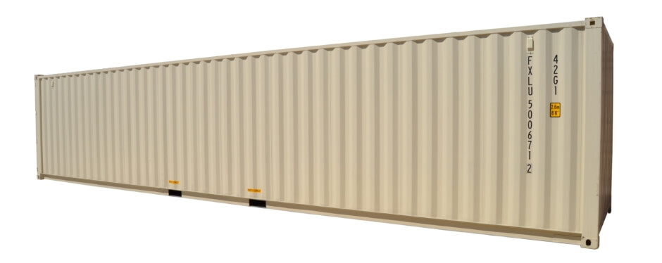 40ft_One_Trip_Container