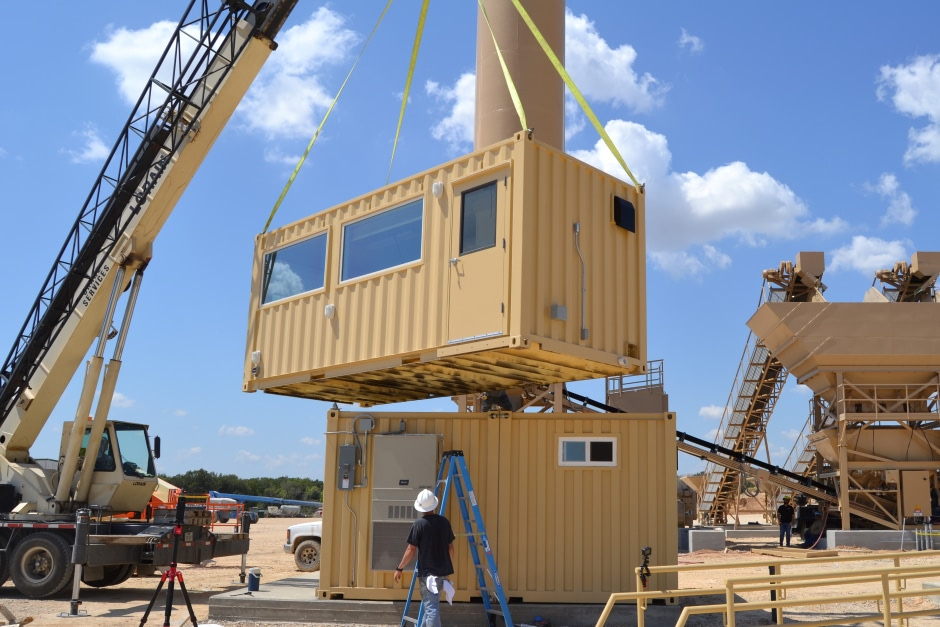 Offsite_Construction_Shipping_Containers
