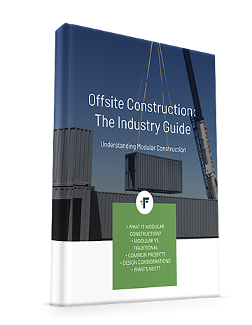 Offsite-Construction-Guide-LP