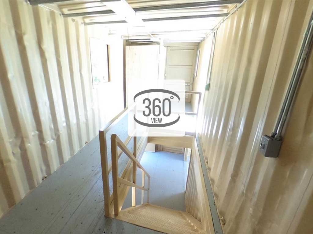 360ViewContainer