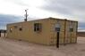 How the US Air Force Uses Shipping Containers to Ensure Security