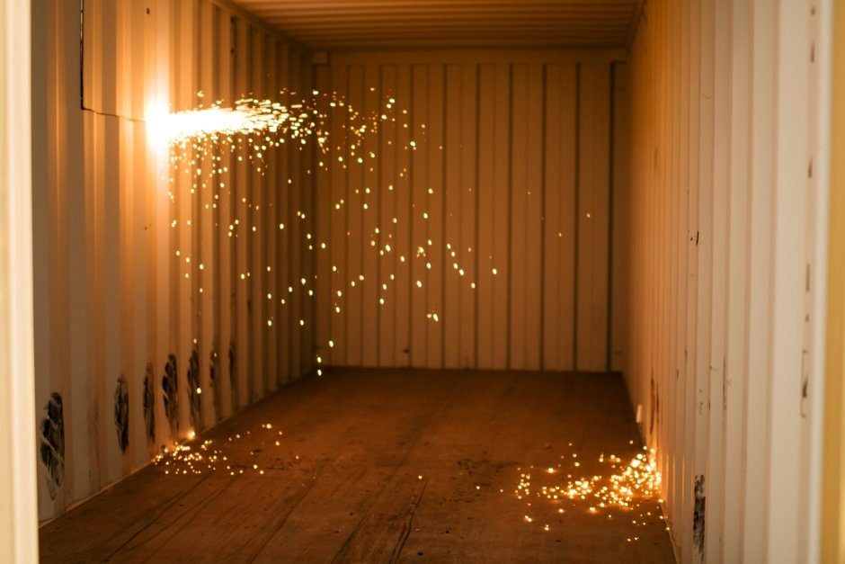 shipping-container-floors