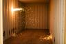Are Shipping Container Floors Toxic? And Other Health and Safety Questions