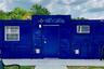 How A Shipping Container Community Center Uplifted a Neighborhood