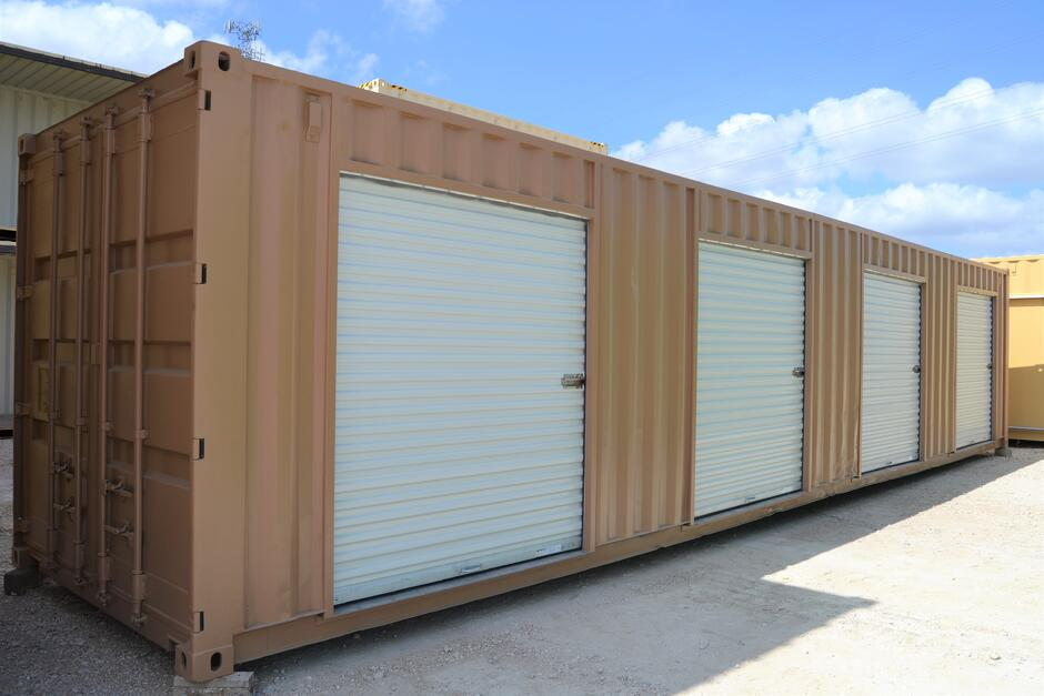 shipping-container-side-doors