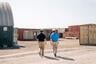 What Architects and Engineers Need to Know About Shipping Container Design