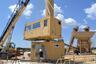 Stacking Shipping Containers Safely: What You Need to Know