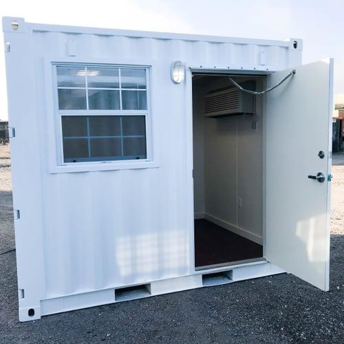10-foot-conex-box