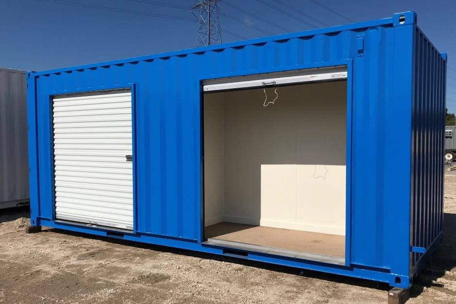 20-foot-conex-box