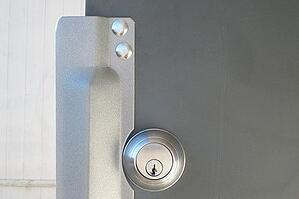 Additional-Shipping-Container-Locks