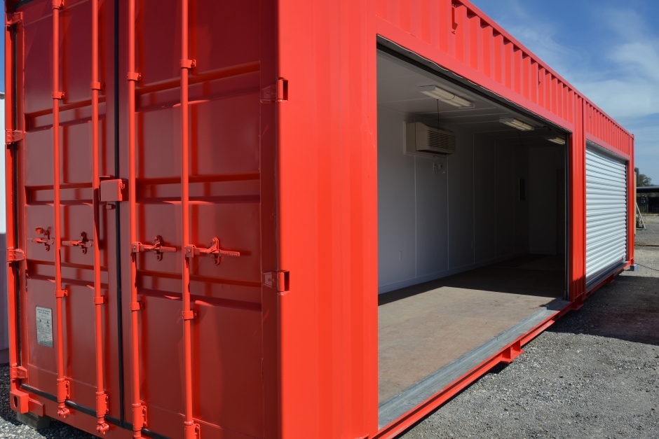 Additional-Shipping-Container-Side-Door-Options