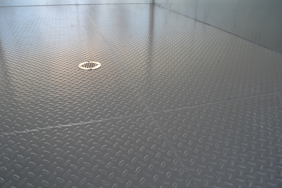 Aluminum-or-Steel-Flooring