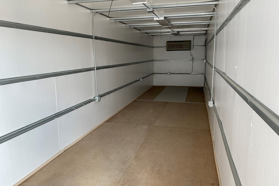 Are-Shipping-Container-Floors-Toxic