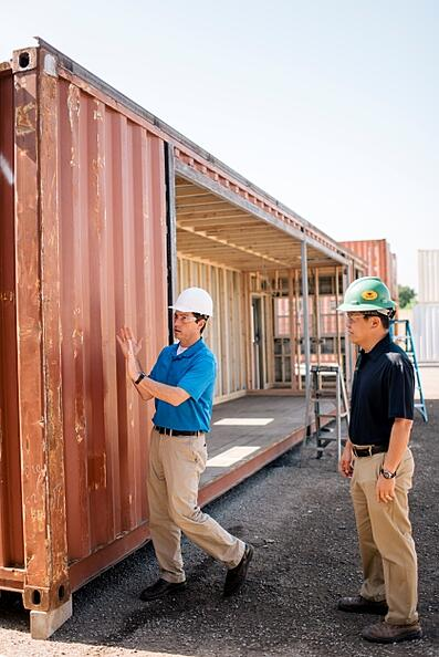 Can-I-Trust-What-Was-Stored-in-my-Shipping-Container-Prior-to-its-Modification-Will-Not-Harm-Me