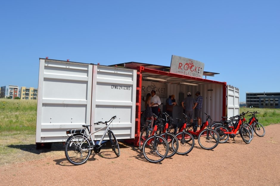 Customizable-shipping-container-shops