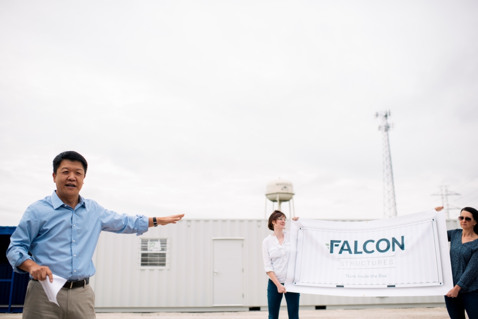 Falcon-Structures-modular-construction