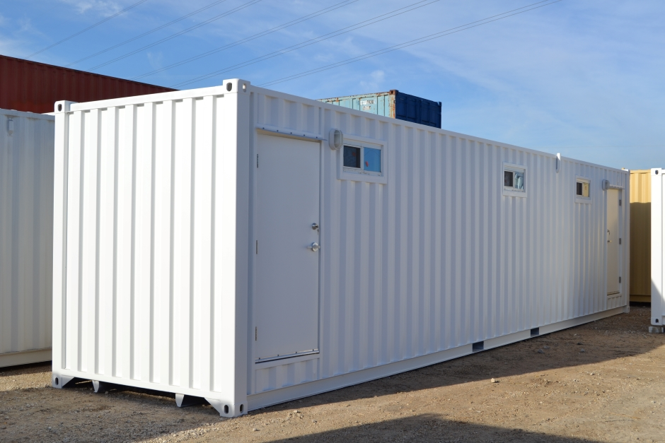 How-Shipping-Container-Mobile-Bathrooms-Benefit-Your-Business