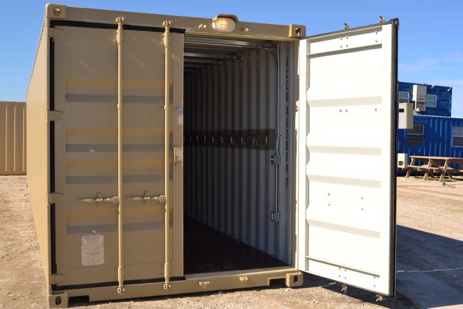 Lubricate-Cargo-Door-Hinges