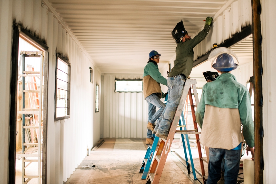 Modular-Construction-Savings
