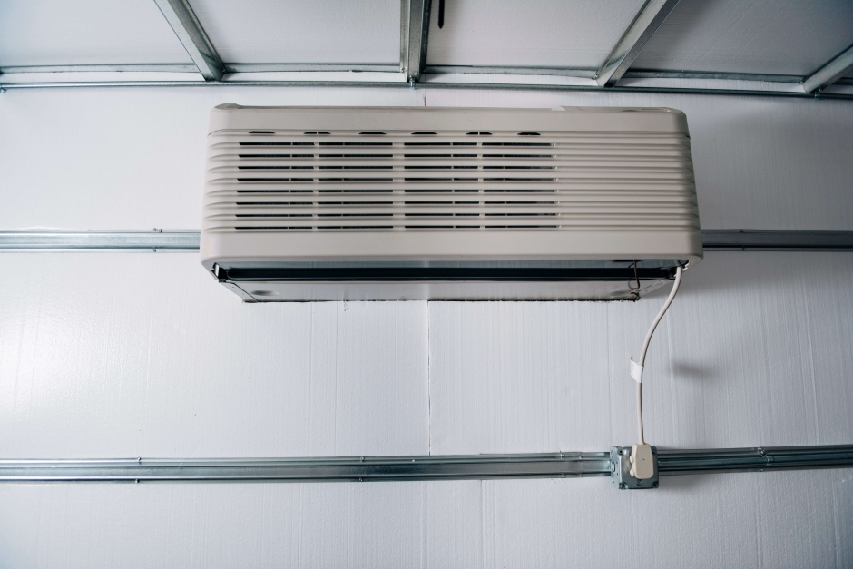 Shipping-Container-Air-Conditioning