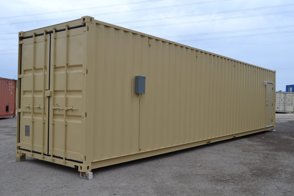 Shipping-Container-Maintenance-Winter-Prep