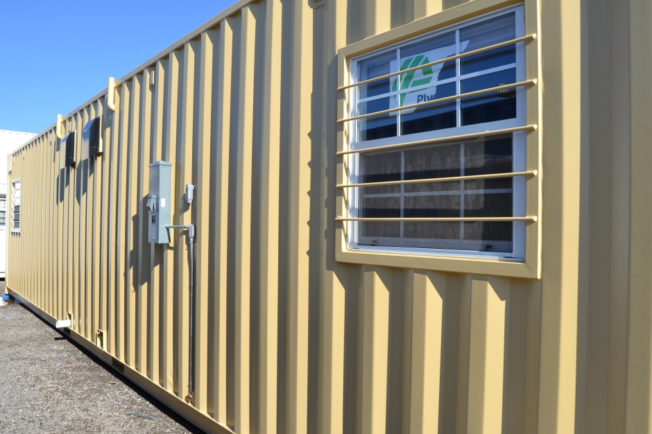 Shipping-Container-Man-Camp-Housing