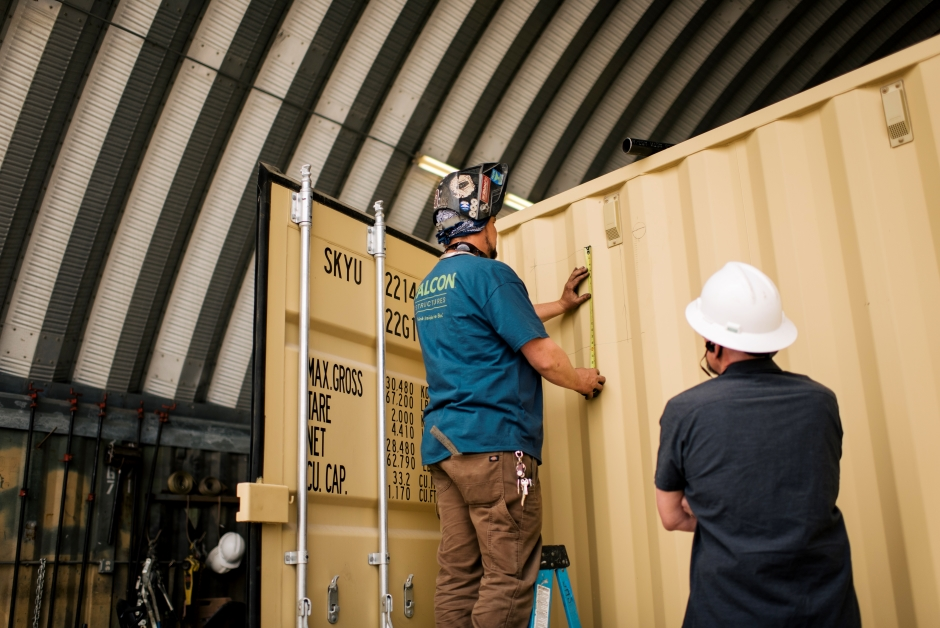 Shipping-Container-Repairs