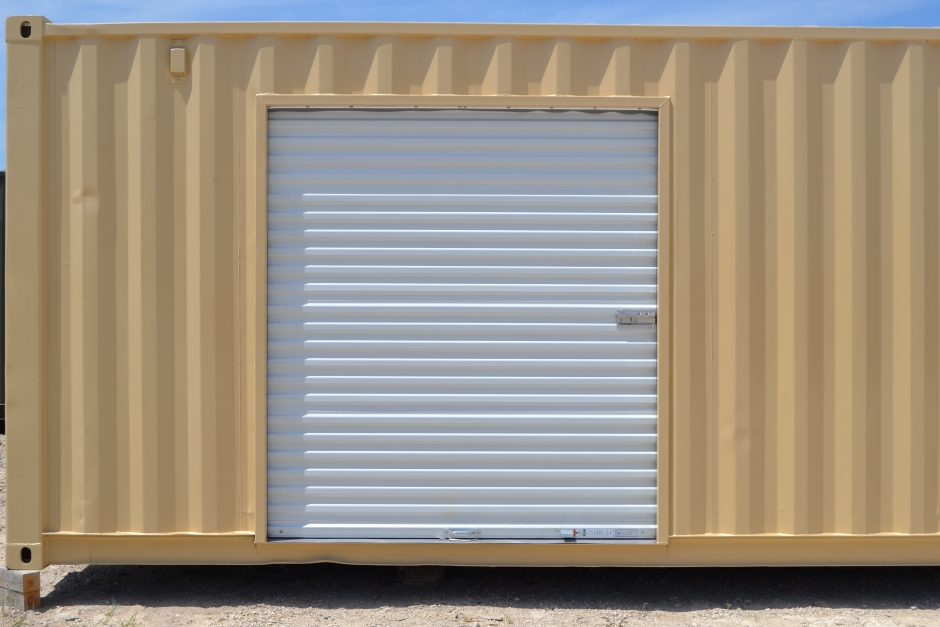 Shipping-Container-Sheds-Metal-Sheds