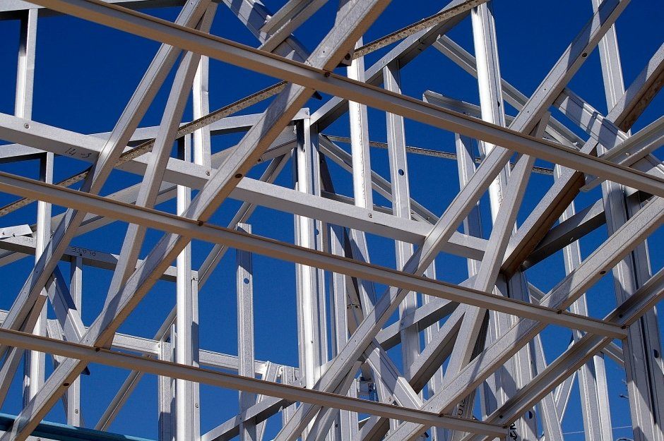 Steel-Framing-pros-cons