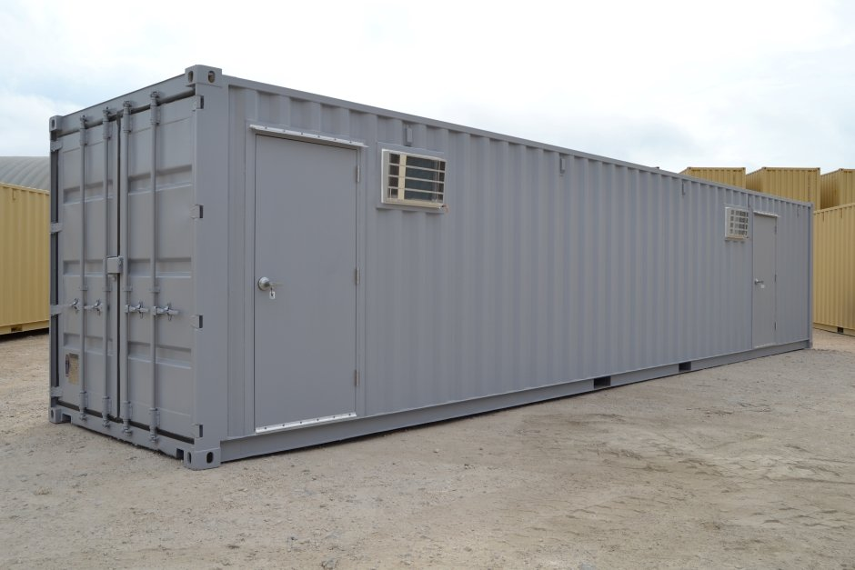 The-Benefit-Adding-Shipping-Container-Side-Doors